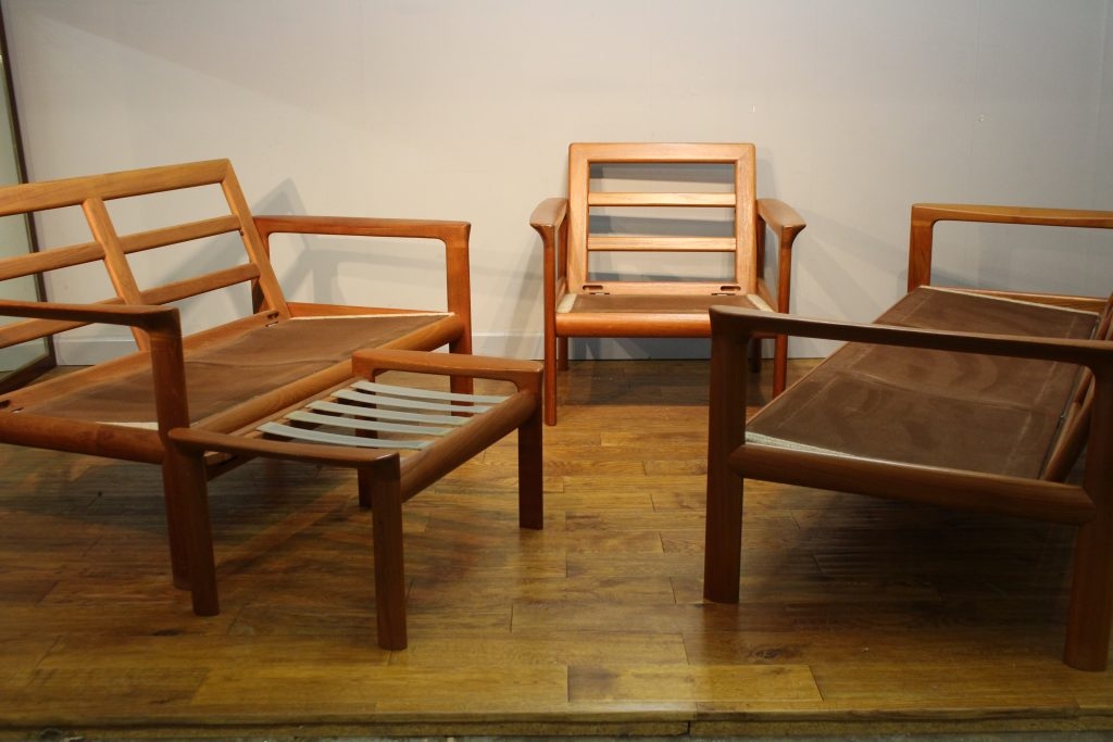 We buy danish and swedish vintage furniture in uk pure for We buy old furniture