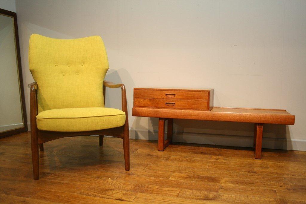vintage teak furniture. Dalescraft Vintage Teak Furniture From 1960s Now Updated - Pure Imagination